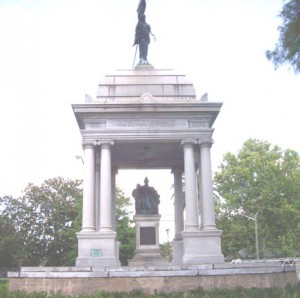 Monument-to-Woman-of-the-Southern-Confederacy