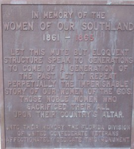 monument-to-woman-of-the-southern-confederacy-plaque-2