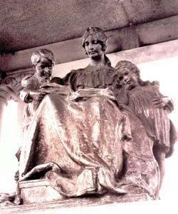 monument-to-woman-of-the-southern-confederacy-statue